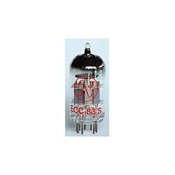 ECC83S / 12AX7 Pre-amp tube | JJ Electronic