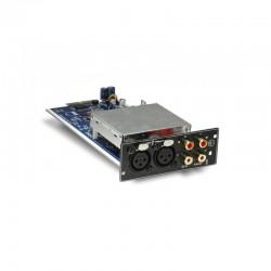 Analoge- en Phono module DD AP-1