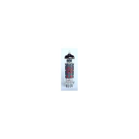 EL84 - 6BQ5 power tube | JJ Electronic