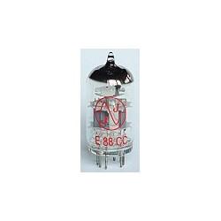 E88CC - 6922, 6DJ8 voorversterker lamp | JJ Electronic