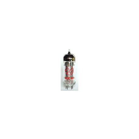 ECC99  pre-amp tube | JJ Electronic