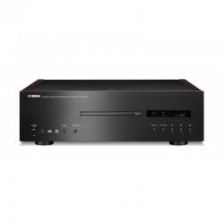 CD-S1000 CD-speler | Yamaha