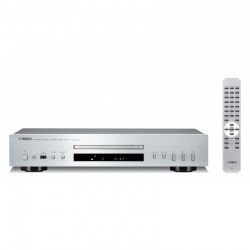 CD-S300 CD-speler   Yamaha