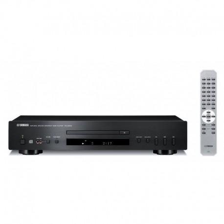 CD-S300 CD player| Yamaha