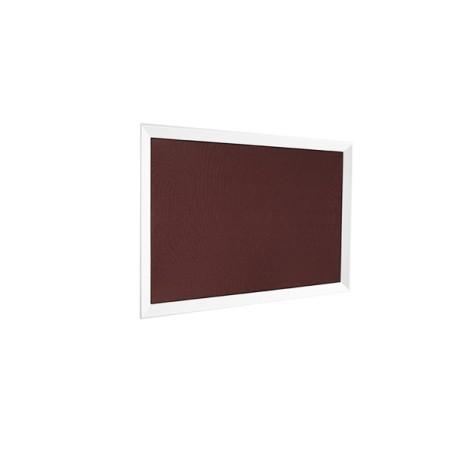 Fabric Door | Clic