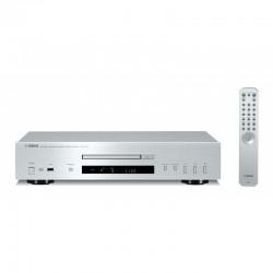 CD-S700 CD-speler | Yamaha