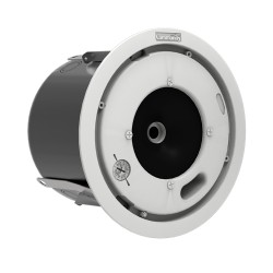D4 In-Ceiling loudspeaker | Community Professional