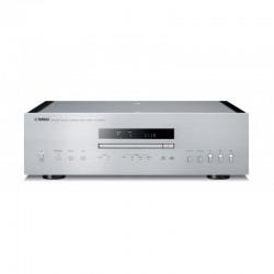 CD-S2100 CD player | Yamaha