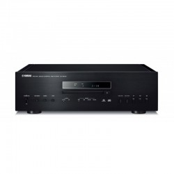 CD-S2100 CD player | Yamaha