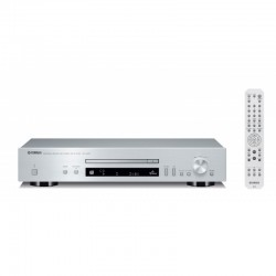 CD-N301 Netwerk-CD-speler | Yamaha