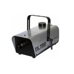 FX-700 rookmachine | JB-Systems