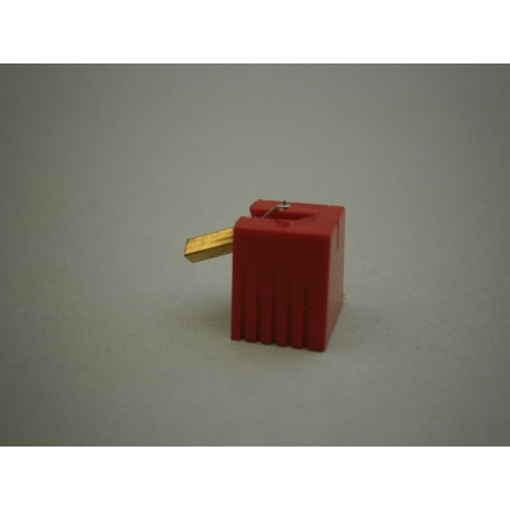 Stylus M-94 RED | Lenco