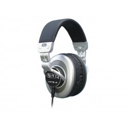 HPS.2 DJ Headphone | Synq