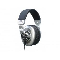 HPS.2 DJ hoofdtelefoon | Synq