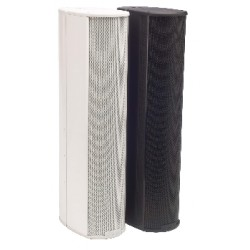 ENT206 column line array speaker | Community Professional