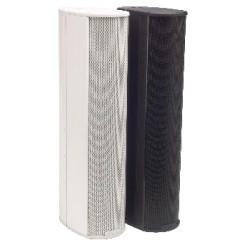 ENT206 column line array speaker | Community Professional