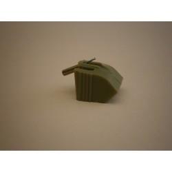 Naald VP-1, V-5, V-8, V-10, V-70 | Micro
