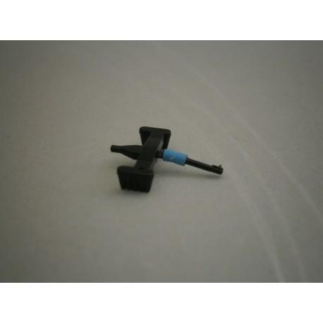 Stylus DT-51/ SC-380 | JVC (Nivico) / Vaco