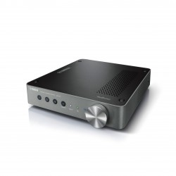 WXA-50 Wireless Streaming Amplifier | Yamaha