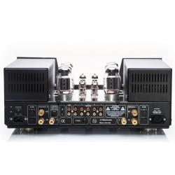 JJ828   JJ Electronic