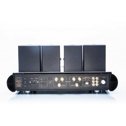 JJ322   JJ Electronic