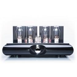 JJ322 stereo tube amplifier| JJ Electronic