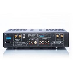 JJ543 | JJ Electronic