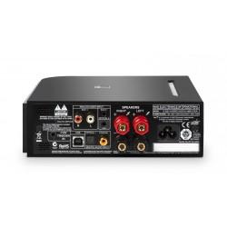 D3020 Hybrid Digital Amplifier |NAD