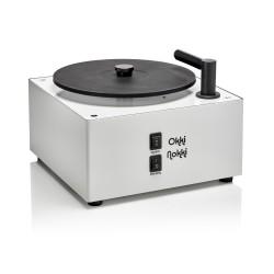 Vinyl platen reiniger / wasmachine | Okki Nokki