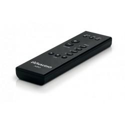 Xeo Master Remote | Dynaudio