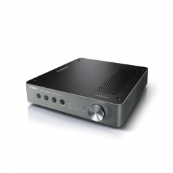 WXC-50 Wireless Streaming Pre Amplifier | Yamaha