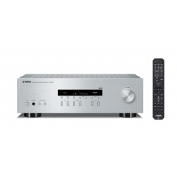 R-S202D Receiver met DAB+ en Bluetooth | Yamaha