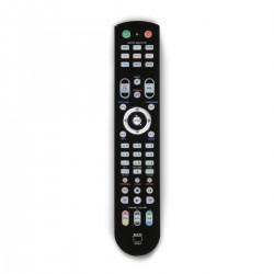 HTR 8 Remote Control| NAD