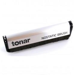 arbon nostatic brush | Tonar