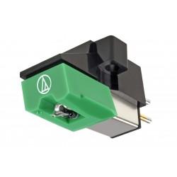 AT-95 EB cartridge + stylus | Audio Technica