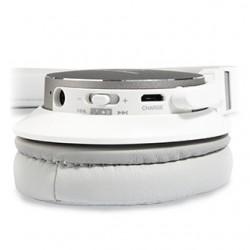 ATH-SR5BT Wireless Bluetooht Headphone | Audio Technica