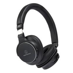 ATH-SR5BT Draadloze Bluetooth Hoofdtelefoon | Audio Technica