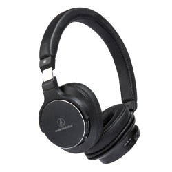 ATH-SR5BT Wireless Bluetooht Headphone | Audio Technica