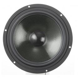 Speaker Symphony 7-302/C8/32 HEX | ETON