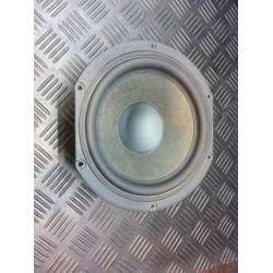 Speaker 11-581/50 HEX | ETON