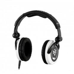 DJ1 PRO | Ultrasone
