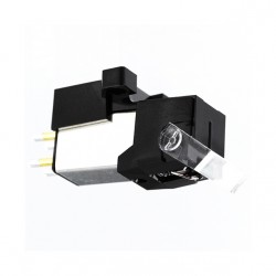 E-Flip Phonograph cartridge | Tonar