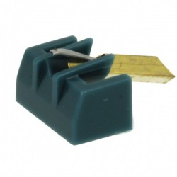 Excel ES-70-S stylus | Tonar