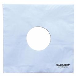 Record Inner Sleeves...