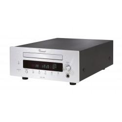 CD-200 CD-speler l Vincent