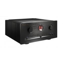 SV-700 Hybride stereo...