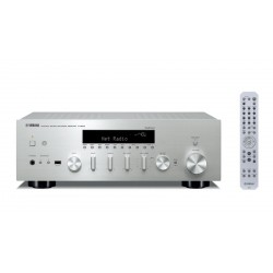 R-N602 Network Receiver | Yamaha