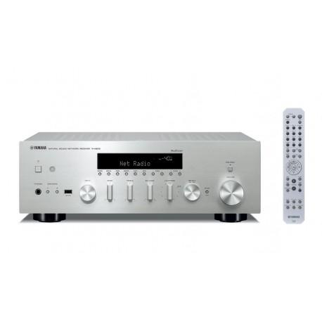 R-N602 Netwerk Receiver | Yamaha