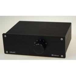 UBox6C lijn signaal omschakelaar | Dodocus