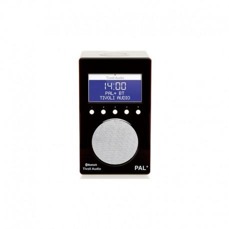 Pal+ BT   Tivoli Audio